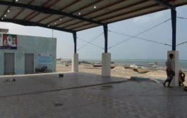 """الإمارات تنفذ حزمة مشاريع خدمية وتنموية في """"يختل"""" بالساحل الغربي"""