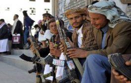 الحوثيون يهدّدون بتصفية عناصرهم الذين فروا من جبهة مريس الضالع