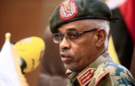 أبرز ما جاء في بيان الجيش السوداني