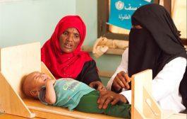 مصدر طبي: 13 حالة وفاة و52 إصابة بوباء الكوليرا في لحج ولا وفيات بحمى الضنك