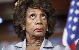 نائبة أمريكية تطالب بالشروع في إجراءات عزل ترامب