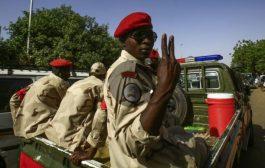 ما هي السيادة التي يريد عسكري السودان الاحتفاظ بها؟