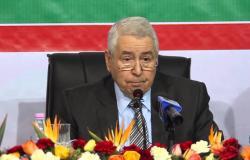 11 معلومة عن الرئيس المؤقت القادم للجزائر بعد تنحي بوتفليقه