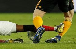 أبرز مباريات اليوم العربية والاجنبية والقنوات الناقلة