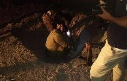 سقوط صاروخ بالسيتي حوثي بالضالع ..وأنباء عن قتلى