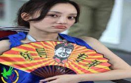 فضيحة جديدة..زواج صينيين من قاصرات باكستانيات للاتجار بهم