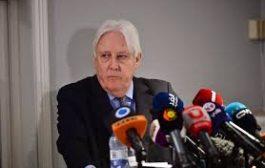 خبراء: المبعوث الأممي يجر اليمن لـ