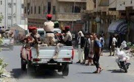 عرض الصحف العربية: الحوثيون يسرقون التراث ويجوّعون الشعب اليمني