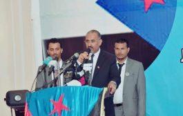 بحضور دولي الانتقالي يدشن المرحلة الثانية للحوار الجنوبي في عدن
