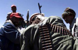 صحيفة دولية : قوى يمنية تضغط لتقليص نفوذ الإخوان