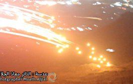 الضالع : جبهات مشتعلة ٠٠ مقاومة شرسة ٠٠ انكسارات متتالية 00 مليشيات منكسرة