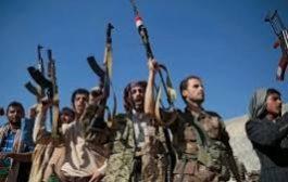 المقاومة الجنوبية تستعيد جوس الجمال والحزام الأمني ينشر تسجيل مرئي لقيادي حوثي وقع في الاسر