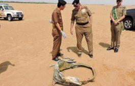 الشرق الاوسط : صاروخان حوثيان حاولا استهداف مكة المكرمة... للمرة الثالثة