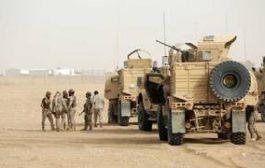 التحالف العربي: سيتم الإعلان عن أدلة تدين الحرس الثوري الإيراني في دعم الحوثيين في اليمن