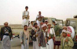 """#الحـوثيون يعتقلون قيادات قبلية وعسكرية لـ""""عجزهم"""" عن تجنيد مقاتلين جدد"""