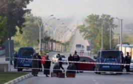 كاتب تركي: كل الأحداث بتركيا تؤكد خسارة أردوغان في إسطنبول مجددا