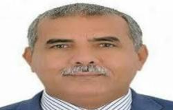 محلل سياسي: الحكومة الشرعية أعلنت انتهاء التحالف العربي في اليمن