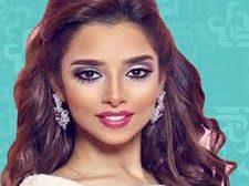 الكويتية فجر السعيد غضبة من بلقيس احمد فتحي بسبب المحكمة ؟!