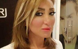 بعد مرضها.. ريهام سعيد تكشف عن وصيتها الأخيرة