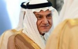 امير سعودي يكشف علاقة قطر والقاعدة وتهديد إيران في المنطقة