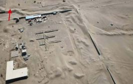 الحوثيون يفخخون الحديدة بأنفاق وخنادق طويلة