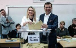 من هو أكرم إمام أوغلو الذي زلزل معقل أردوغان؟ تقرير