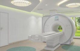 تقنية طبية جديدة لتصوير الأمراض في دبي