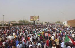 لأمم المتحدة تدعو إلى ضمان وصول المساعدات الإنسانية للمحتاجين في السودان