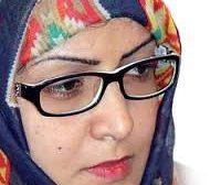 المقطري تكشف إختطاف الحوثيين لـ182 امرأة في ثلاث محافظات