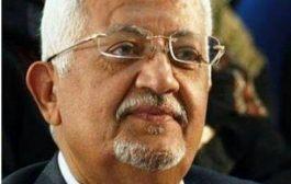 ياسين سعيد نعمان.. الحوثيون لا يريدون الدولة بأي صيغة كانت ومفهومهم للحكم بالحق الإلهي