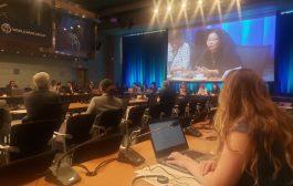 اليمن تشارك في اجتماعات مجلس مرفق البيئة العالمي بالعاصمة الأمريكية واشنطن