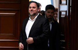 محامو انفصاليين كاتالونيين يرفضون اتهامهم بالتمرد