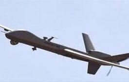 الدفاع الجوي السعودي يسقط طائرتين