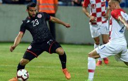 أمم إفريقيا 2019: تونس والسليتي للتخلص من عقدة ربع النهائي