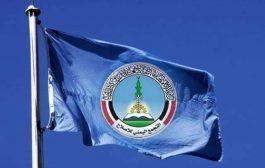 الحوثي والإصلاح.. أداتان لبث السموم الطائفية والٱرهابية في اليمن