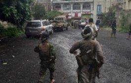 الحوثي يفشل في وقف