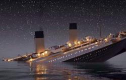 Titanic ' تغرق من جديد في المكسيك! - فيديو