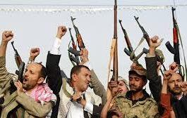 اخوان اليمن.. حرف الهجوم نحو السعودية بدلاً من الامارات