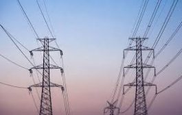 أهالي صبر يشكون من إنقطاع التيار الكهربائي ويناشدون السلطات بلحج
