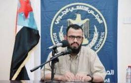 بن بريك : من الجهل الفظيع بتاريخ جماعة الإخونج القول بأنها جماعة سياسية لا تمارس الإرهاب