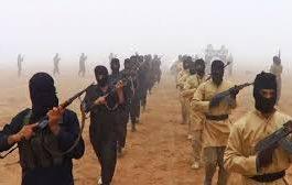 ماهي أسباب فشل تنظيم داعش الإرهابي في اليمن؟