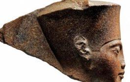 مصر تخاطب الإنتربول لتعقّب رأس توت عنخ آمون
