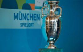 14 مليون طلب من أجل تذاكر بطولة أوروبا 2020