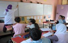 هل يطيح الحراك الشعبي في الجزائر باللغة الفرنسية؟