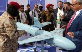 كيف يستغل الحوثيون شبكة الاتصالات الحكومية في اليمن؟