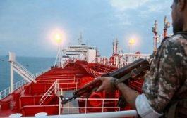 تصعيد إيراني مع الإمارات للتنفيس عن الضغوط الأميركية البريطانية