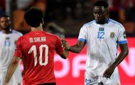 تقارير تتحدث عن فضيحة مدوية ورشوة مالية قد تغير جدول مباريات دور الـ16 من كأس الأمم الإفريقية