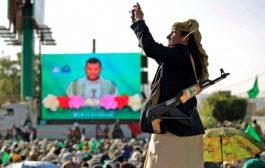 العرب اللندنية: لجان الوساطة وجولات الحوار سلاح الحوثيين السري