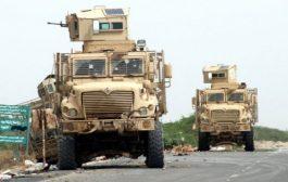"""""""العرب"""" : تغييرات كبرى في الجيش اليمني استعدادا للخيار العسكري في الحديدة"""