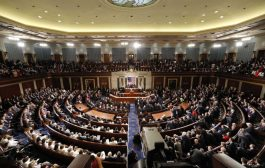 اليمن يدعو الكونغرس الأمريكي لاتخاذ موقف ضد انتهاكات الحوثي